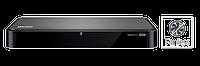 Уже в продаже! QNAP HS-210 — тихий сетевой накопитель для дома