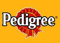 Pedigree корм для собак