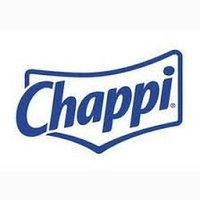 Chappi (Чаппи)