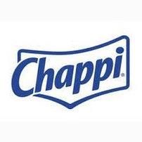 Chappi (Чаппи) корм для собак