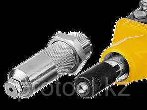 """Заклепочник двуручный, STAYER GRAND """"RX770"""", для заклёпок d=3,2-6,4 мм - алюминий и сталь, d=3,2-4,8 - не, фото 2"""