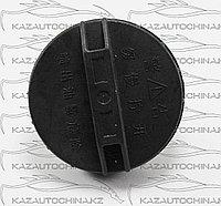 Крышка бака без ключа Faw CA1024/CA6371