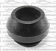 Подушка опорной амортизаторной стойки (чашки) Wuling/1024