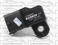 Датчик валюметра Bosch0261230099