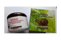 Naboni Snail Moisture Wrinkle Cream-Увлажняющий крем от морщин на основе улитки