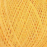 Нитки вязальные 'Лилия' 440м/75гр 100 хлопок цвет 3003 (комплект из 6 шт.)