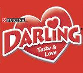 Дарлинг Darling сухой корм для собак Венгрия
