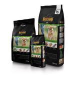 Belcando ADULT LIGHT сухой корм для собак, склонных к лишнему весу, кастрированных и стерилизованных, 4кг.