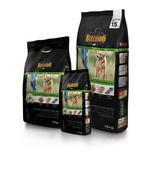 Belcando ADULT LIGHT сухой корм для собак, склонных к лишнему весу, кастрированных и стерилизованных, 5кг.