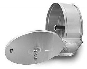 Диспенсеры для туалетной бумаги BXG