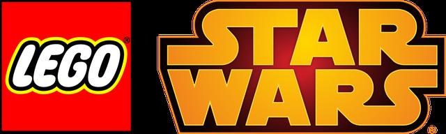 Star Wars/Звездные Войны
