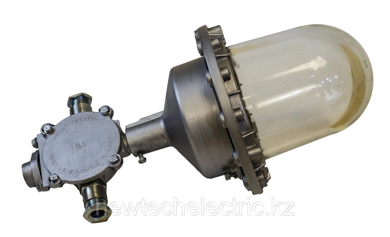 Светильник ВЗГ-200 - Купить в Алматы