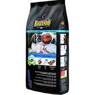 Belcando Junior Maxi 12.5кг Сухой корм для щенков крупных и гигантских пород с 4-х месяцев