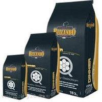 Belcando Adult Dinner корм для взрослых собак средних  и крупных пород, при остутствии нагрузок, 15кг.