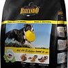 Belcando Adult Active 25кг Белькандо Сухой корм для активных собак средних и крупных пород