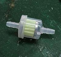 Переходник лимфодренажной трубки для манипулы к аппарату 5в1 Kim 8