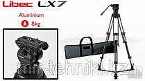 Штатив Libec LX - 7