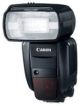 Вспышка  Canon 600 EX -RT