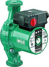 Насос циркуляционный для отопления WILO Star-RS 25/2 (в евро)