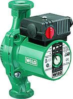 Насос циркуляционный WILO Star-RS 30/6 (в евро)
