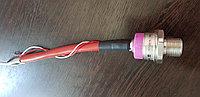 Тиристор Т171-250-18