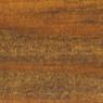 Морилка водная 0.5 л. Новбытхим, фото 2