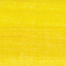 Морилка водная 0.5 л. Новбытхим, фото 3