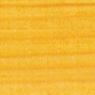 Морилка водная 0.5 л. Новбытхим, фото 4