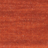 Морилка водная 0.5 л. Новбытхим, фото 5