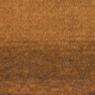 Морилка водная 0.5 л. Новбытхим, фото 6