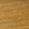 Морилка водная 0.5 л. Новбытхим, фото 7