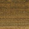 Морилка водная 0.5 л. Новбытхим, фото 8