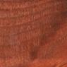 Морилка водная 0.5 л. Новбытхим, фото 9