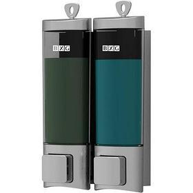 Дозаторы для жидкого мыла и пен BXG