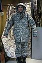 "Костюм зимний ""Парка"" НАТО, фото 3"
