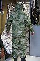 "Костюм зимний ""Парка"" НАТО, фото 2"