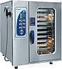 Обслуживание теплового оборудования, фото 2