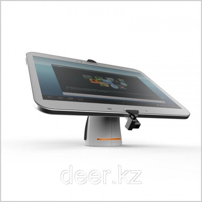 Автономный пьедестал INSHOW SI503 для планшета