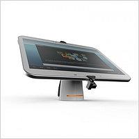 Автономный пьедестал INSHOW SI503A для планшета