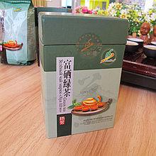 Чай Зеленый от страдающим сердечнососудистыми и цереброваскулярными заболеваниями