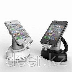 Подставка для мобильного телефона с сигнализацией (INSHOW S2134)
