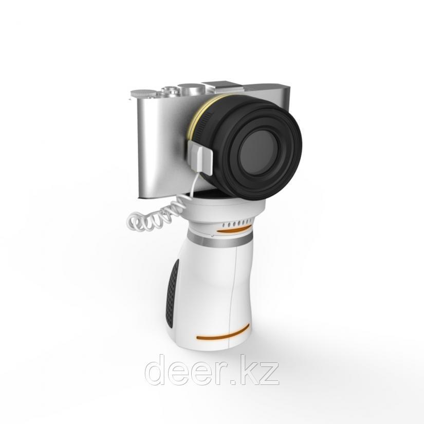 Противоугонное устройство для фотоаппаратов (INSHOW SI203)