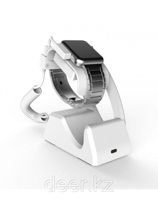 Автономный пьедестал INSHOW A301 для часов (smartwatch)