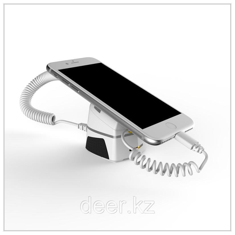 Подставка для мобильного телефона с сигнализацией (INSHOW S2131)