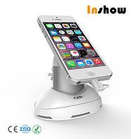 Подставка для мобильного телефона с сигнализацией (INSHOW SI101)