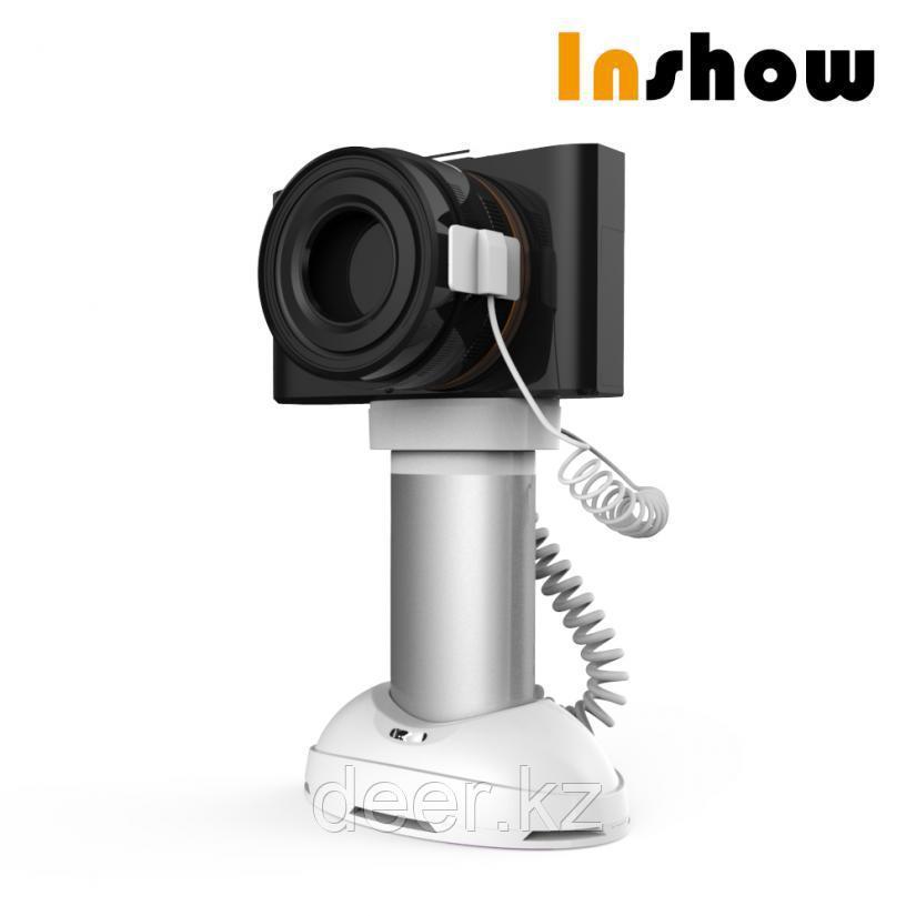 Противоугонное устройство для фотоаппаратов (INSHOW SI121)