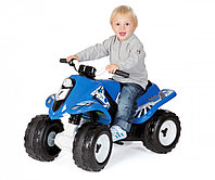 Детский квадроцикл X Power Carbone Smoby 33051
