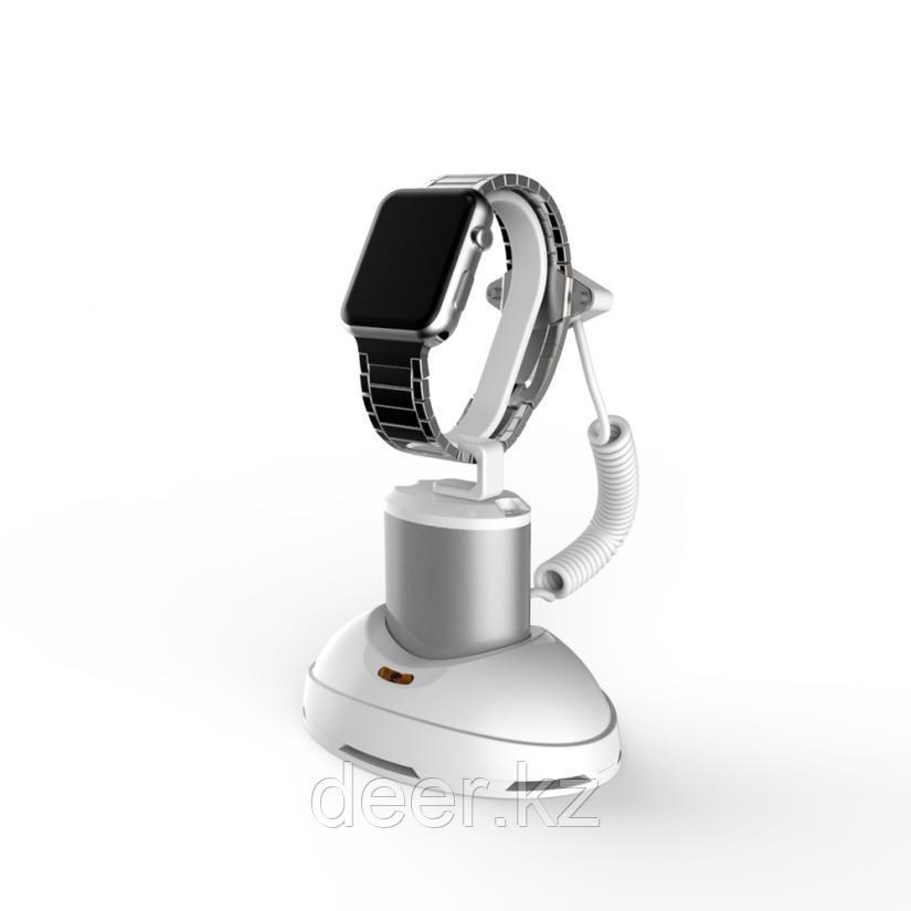 Автономный пьедестал INSHOW SI402 для часов (smartwatch)