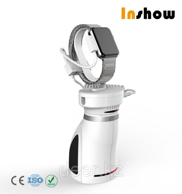 Автономный пьедестал INSHOW B5140 для часов (smartwatch)