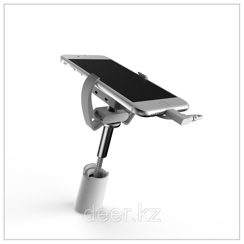 Автономный пьедестал INSHOW A4139 для смартфона